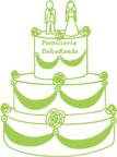 Pasticceria Dolcerende Logo